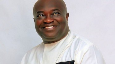 governor-of-abia-state