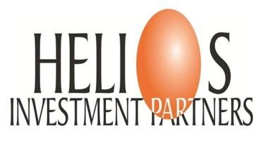 helios-investment