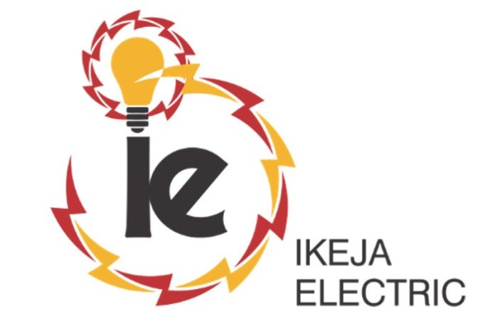 debts Ikeja electric