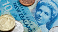 new-zealand-economy