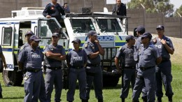 south-african-police-officer
