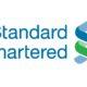 standard-chartered-bank