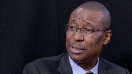 Dr. Okechukwu Enelamah