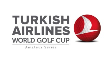 turkish-airlines-world-golf-cup