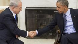 us-president-barack-obama-and-israeli-prime-minister-benjamin-netanyahu-shake-hands