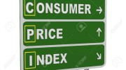consumer-price-index