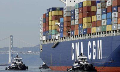 import-prices
