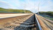 rail project