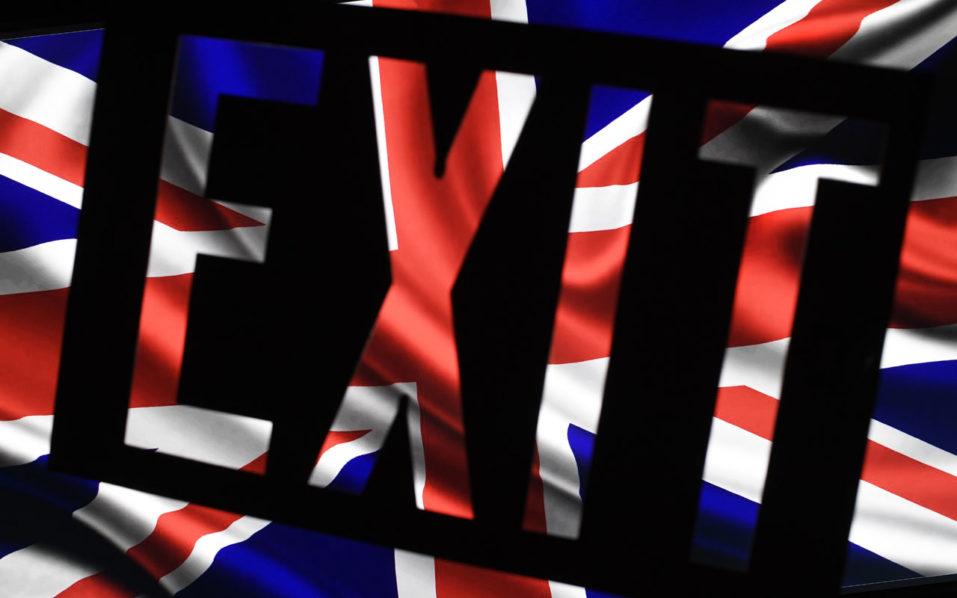 U.K.'s economy