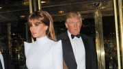 donald-trump-and-melania