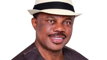 governor-willie-obiano-of-anambra-state