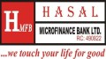hasal-microfinance