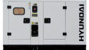 Cost of Fuelling generator