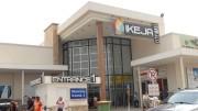 ikeja-city-mall