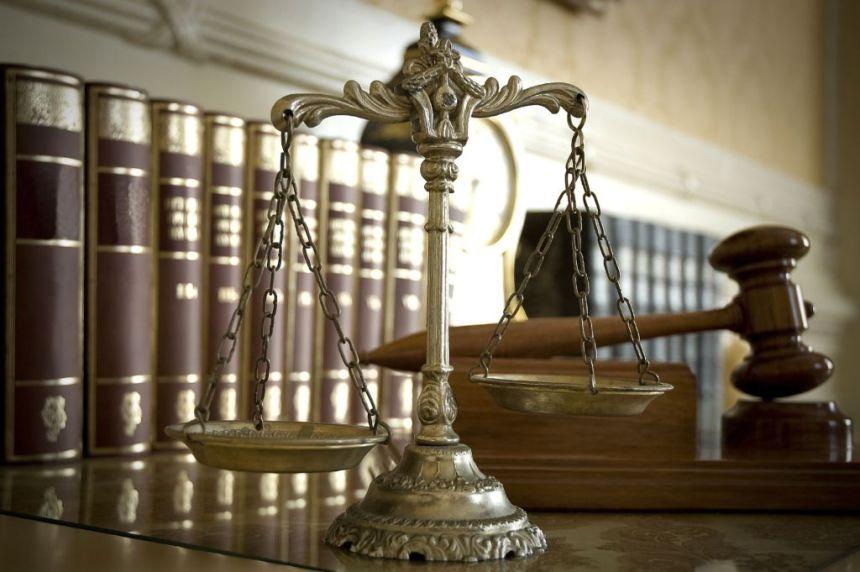 judges-arrest-in-nigeria