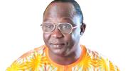 nlc-president-mr-ayuba-wabba