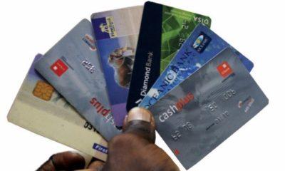 naira cards - Investors King