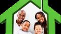 Nigeria Mortgage Refinance Company NMRC