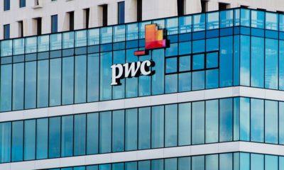 Price Waterhouse Coopers - Investors King