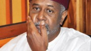 Sambo Dasuki