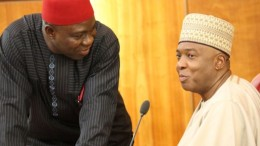 saraki-and-ike-ekweremadu