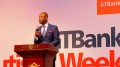 GTBank Reports N120bn Profit in Nine Months