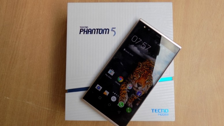 tecno-phantom-5
