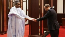 turkish-ambassador-to-nigeria-mr-hakan-cakil