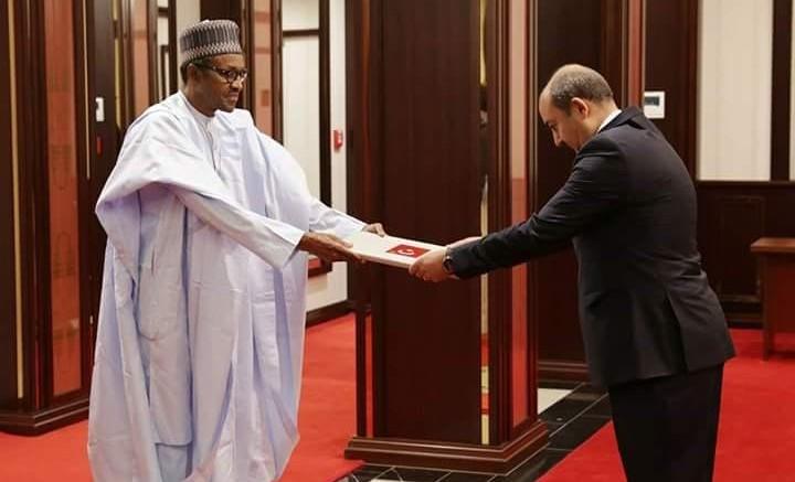 turkish-ambassador-to-nigeria-mr-hakan-cakil