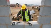 UK construction pmi