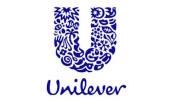 Unilever Nigeria Plc