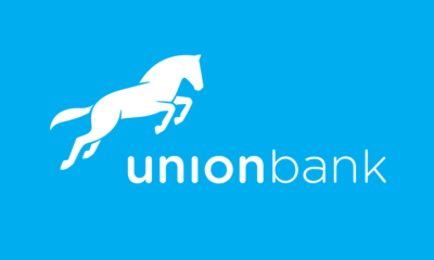 Union bank - Investors King