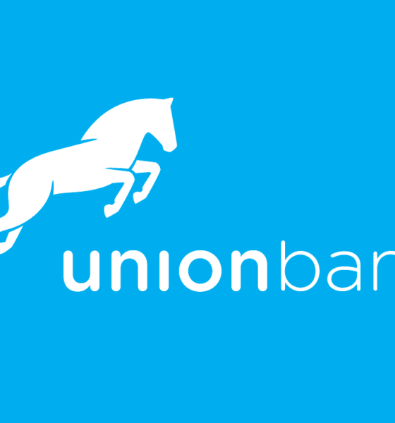 Union bank - Investors King