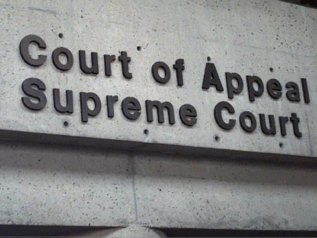 court-of-appeal