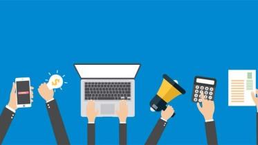 digital-start-ups