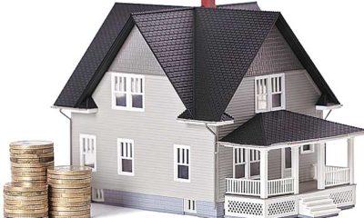 housing-loans