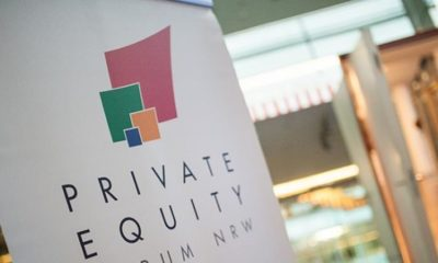 private-equity