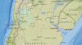 6-4-magnitude-earthquake-hits-argentina