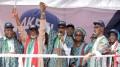 buhari-raising-the-hand-of-akeredolu