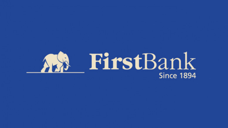 First Bank Increases Stake in FBNBank DRC |