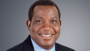 governor-simon-lalong-of-plateau-state