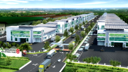 industrial-park