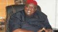Chairman Champion Newspapers, Chief Emmanuel Iwuanyanwu