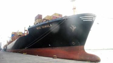 msc-shaula