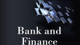 micro-finance-bank