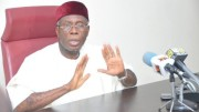 minister-of-agriculture-and-rural-development-chief-audu-ogbeh