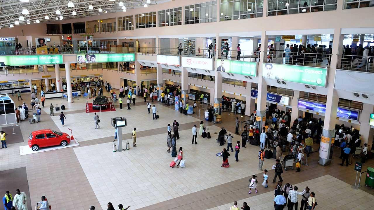 muritala-muhammed-airport