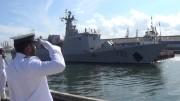 nigeria-navyship-unity