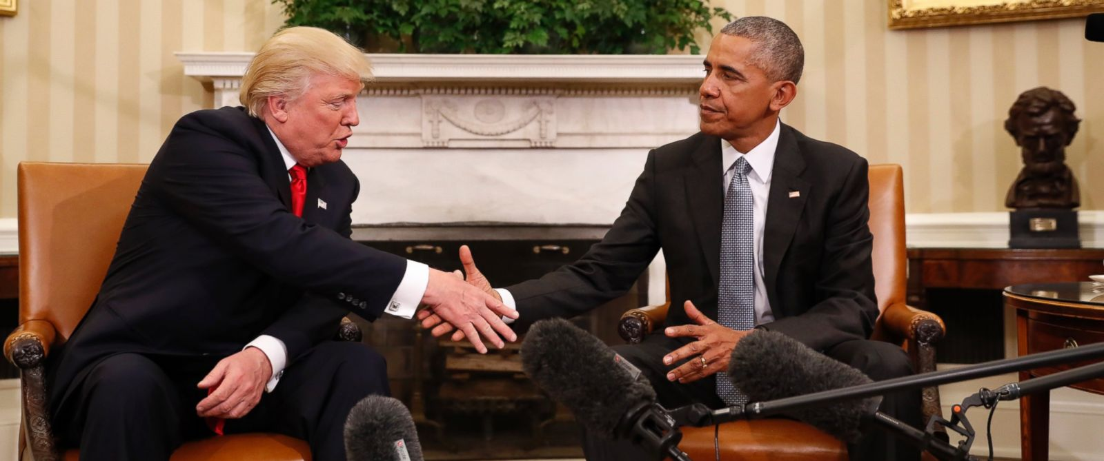 obama-meets-president-elect-trump