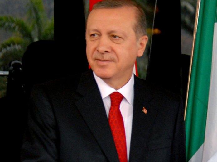 receptayyip-erdogan